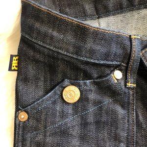 Rock & Republic Jeans - ROCK & REPUBLIC DENIM JEANS